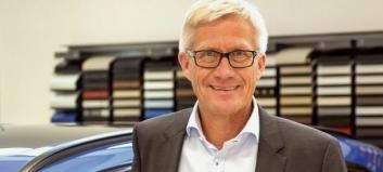 Bilimportørenes anbefaling for bilavgiftssystemet etter 2025