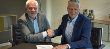 Bilbransje24 inngår storavtale med Møller Mobility Group