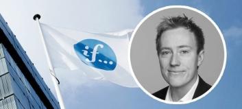 Møller-avtalen: Derfor trakk If seg fra prosessen
