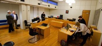 Seier for BMW-importøren i Visborg-saken