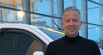 Dette blir den nye Opel- og Kia-forhandleren i Namsos