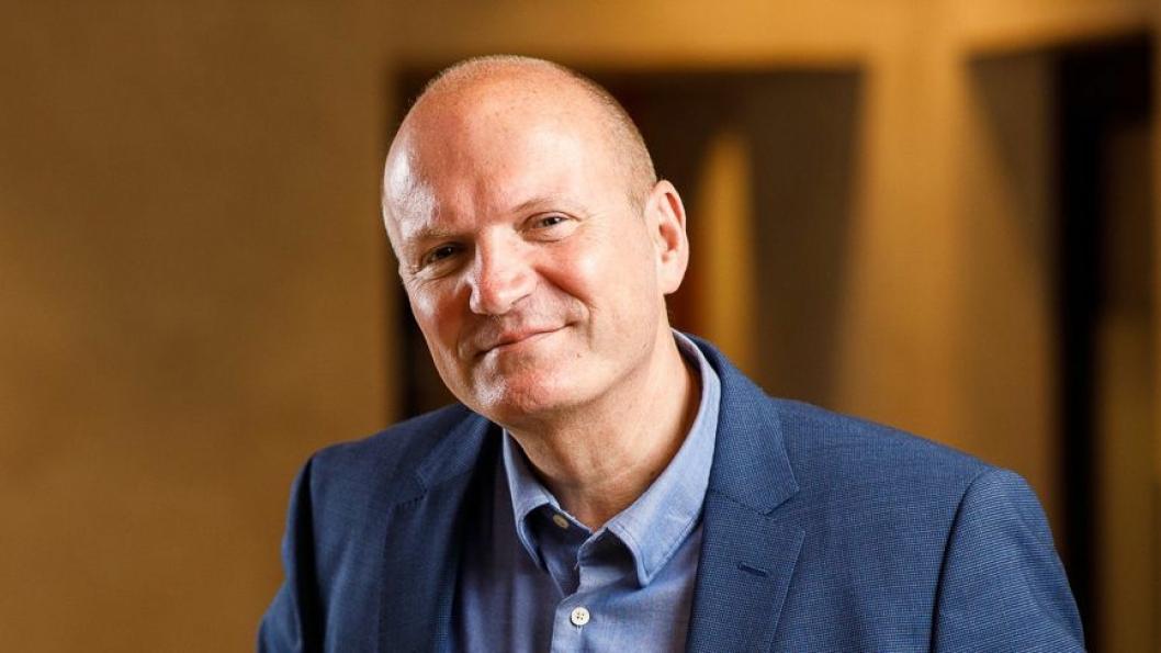 Tore Nilsen Breen blir leder for Møller Mobility Groups samlede virksomhet i Baltikum.