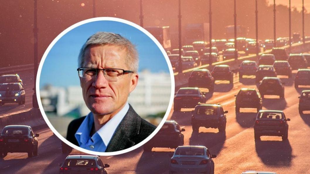 Salget av brukte biler ligger nå rundt 75 prosent av et normalsalg, viser fersk rapportering fra bilimportørene.