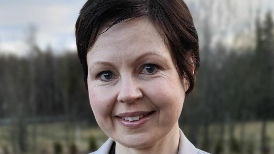 Ida Krag kommer fra stillingen som kommunikasjonssjef i Fremskrittspartiet og blir sjef for kommunikasjon og myndighetskontakt i BIL.