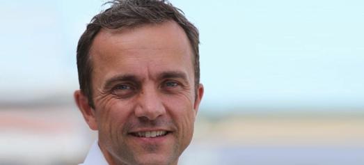 Dekkmann utvider verkstedtilbudet: Tre nye bilverksteder - flere på gang