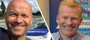 Suksess med videomøter: Samarbeidsavtale gir Nordea-boost