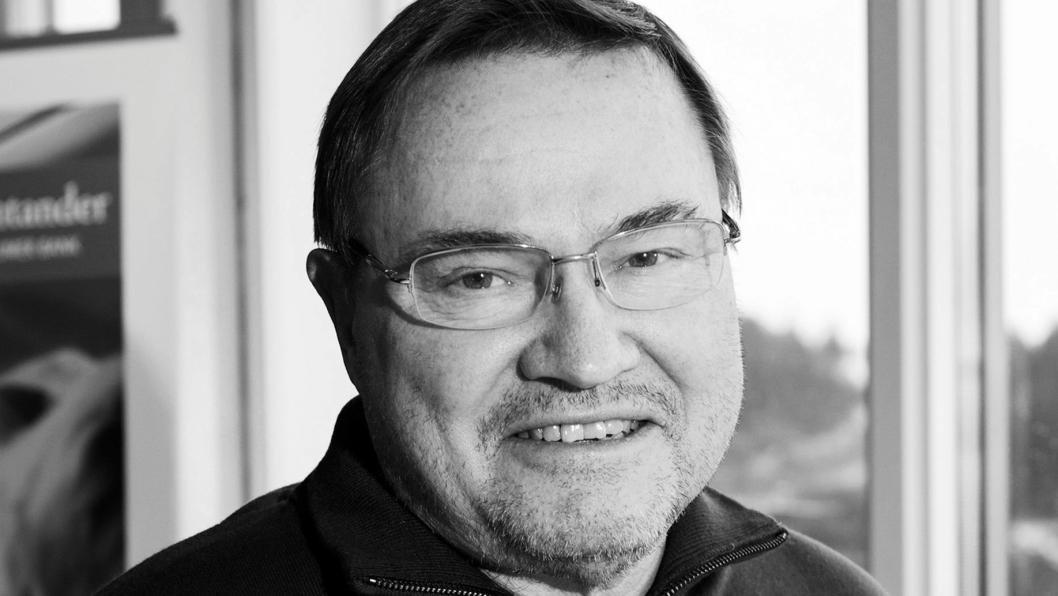 Carl-Einar Haug