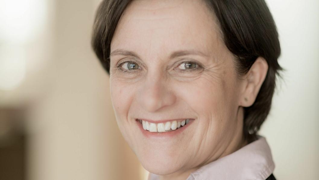Cathrine Kloumann er ansatt som CDO i Møller Mobility Group, med ansvar for konsernets samlede IT-virksomhet i Norge, Sverige og Baltikum.