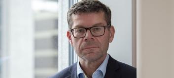 Konkurransetilsynet vil stanse Schibsted-overtagelsen av Nettbil: Bilbransjen er ikke overrasket