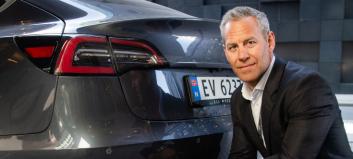 Autolease lanserer re-lease
