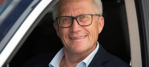 Økt bekymring over store elbilsubsidier i Europa