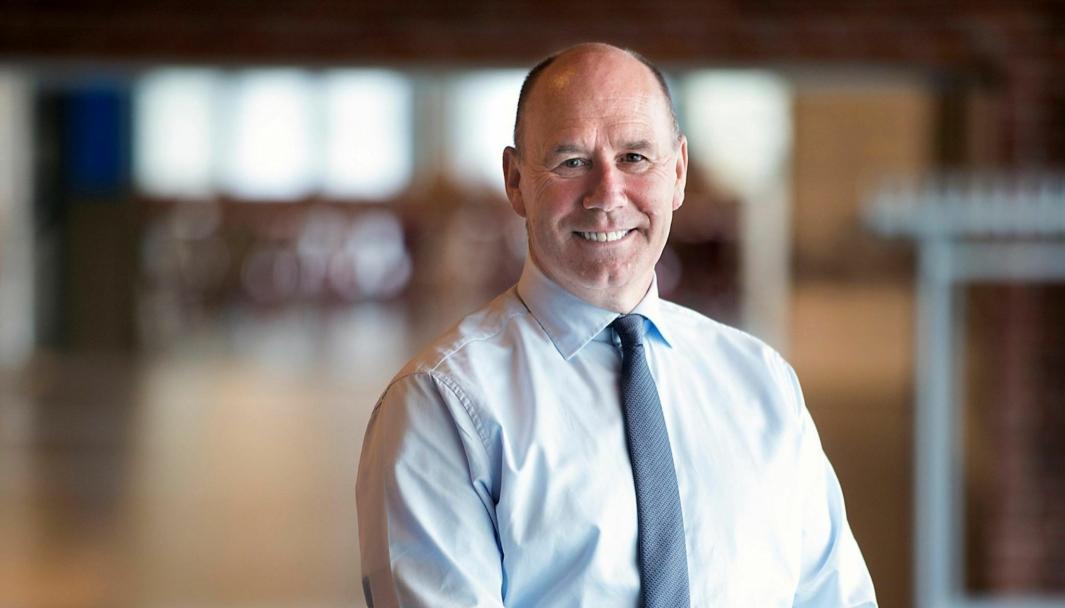 <em>Tor W. Andreassen er professor ved Norges Handelshøyskole i Bergen.</em>