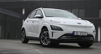 Import av «dobbelt-subsidierte» biler: Derfor blir det neppe endringer