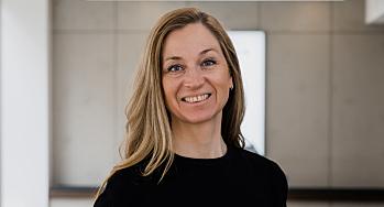 Polestar ansetter kommunikasjonssjef i Norge