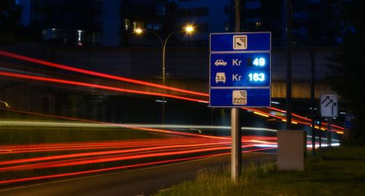 Fremtind kjøper 400.000 nye Autopass-kunder