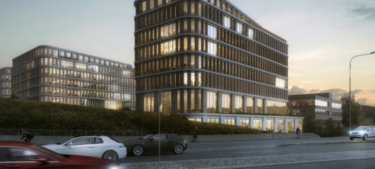 Betydelige utfordringer for BOS' nye storanlegg i Oslo