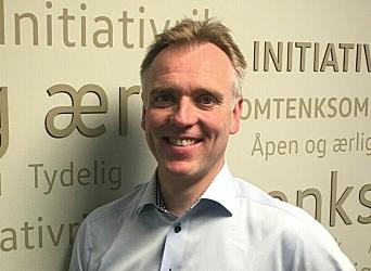 "<span class=""italic"" data-lab-italic_desktop=""italic"">Jørn Narvestad er skadesjef i Harald A. Møller.</span>"